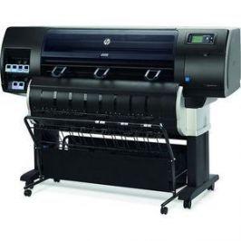 Плоттер HP Designjet T7200 (F2L46A)