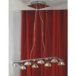 Потолочный светильник Lussole LSC-6103-08
