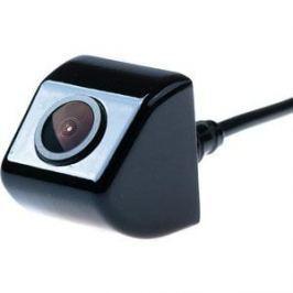 Камера заднего вида Blackview UC-13 black (металл)