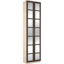 Шкаф платяной ВасКо Соло 058-3201