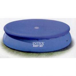 Тент Intex для бассейна с28026
