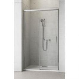Душевая дверь Radaway Idea DWJ/L 130x2005 (387017-01-01L) стекло прозрачное