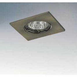 Точечный светильник Lightstar 11938