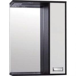 Зеркальный шкаф Style line Панда 60 Стиль (W) со светом (2000949064598)