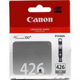 Картридж Canon CLI-426GY grey (4560B001)