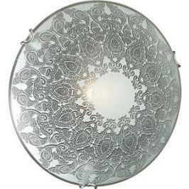 Настенный светильник Sonex 178/K