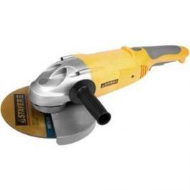 Угловая шлифмашина Stayer SAG-230-2100