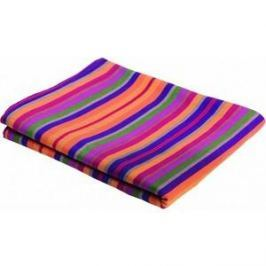Amazonas Слинг-шарф Lollipop 450 (AZ-5060120)