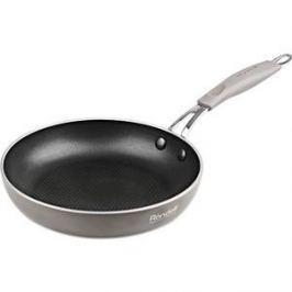Сковорода d 28 см Rondell Balance (RDA-784)