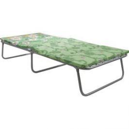 Кровать раскладная Мебель Импэкс Надежда