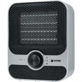 Обогреватель Vitek VT-1759 SR