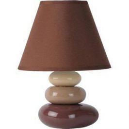 Настольная лампа Lucide 14560/81/43