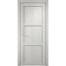 Дверь ELDORF Баден-1 глухая 2000х700 экошпон Слоновая кость