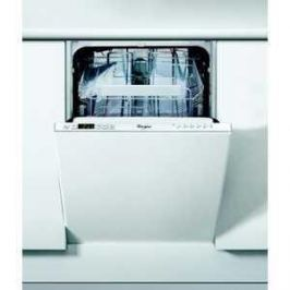 Встраиваемая посудомоечная машина Whirlpool ADG 321