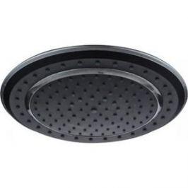 Верхний душ Kaiser черный (SH-200 Black)