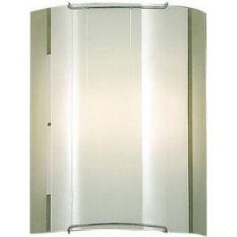 Настенный светильник Citilux CL922081W