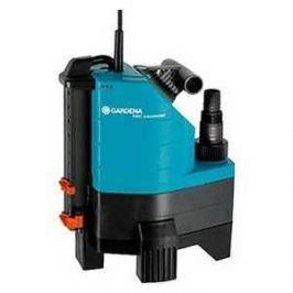 Насос погружной Gardena 8500 AquaSensor Comfort