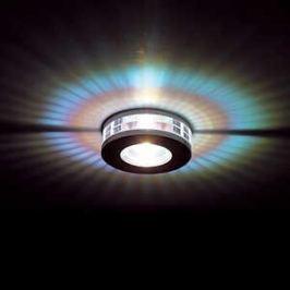 Точечный светильник Lightstar 2079
