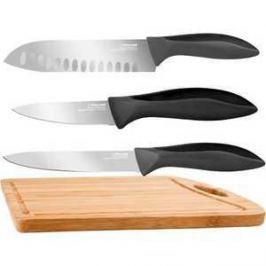 Набор ножей Rondell Primarch из 4-х предметов RD-462