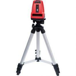 Построитель лазерных плоскостей ADA Phantom 2D Professional Edition (А00493)