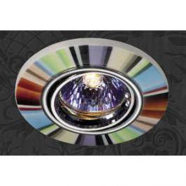 Точечный светильник Novotech 369552