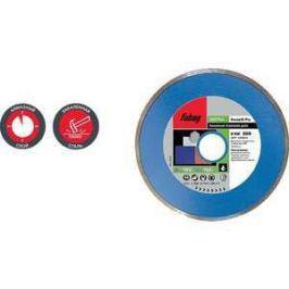 Диск алмазный Fubag 125х22.2мм Keramik Pro (13125-3)