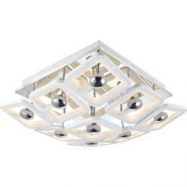 Потолочный светодиодный светильник ST-Luce SL901.102.09