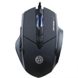 Игровая мышь MARVO BRG-130