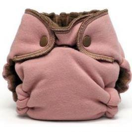 Многоразовый памперс Kanga Care Ecoposh Organic Newborn Love (661799592383)