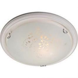 Потолочный светильник Sonex 101/K