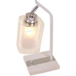 Настольная лампа Citilux CL159810