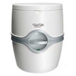 Биотуалет Thetford Campa/Porta Potti Excellence Elec Pump 1235