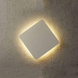 Настенный светильник Mantra C0104