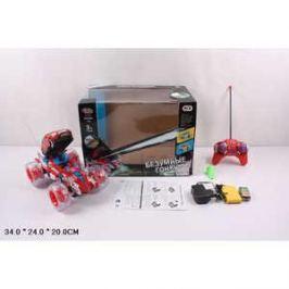 Play Smart Машина Безумные Гонки на радиоуправлении 9613B/2
