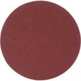 Шлифкруг Prorab 150мм P24 50шт велкро (150024)