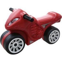 Каталка-мотоцикл Coloma Фантом (46499)