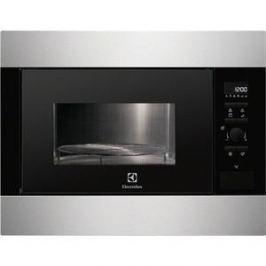 Микроволновая печь Electrolux EMS 26204OX