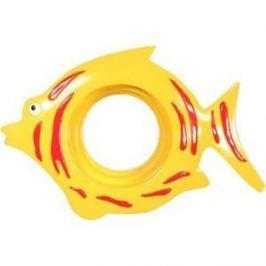 Точечный светильник Donolux DL305G/yellow