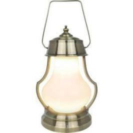 Настольная лампа Artelamp A1502LT-1AB