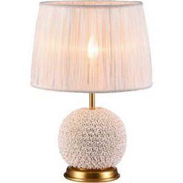Настольная лампа Newport 34001/T