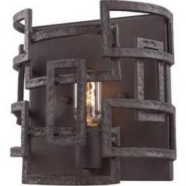 Настенный светильник Lussole LSP-9121