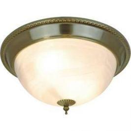 Потолочный светильник Artelamp A1305PL-2AB
