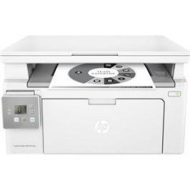 МФУ HP LaserJet Ultra MFP M134a (G3Q66A)
