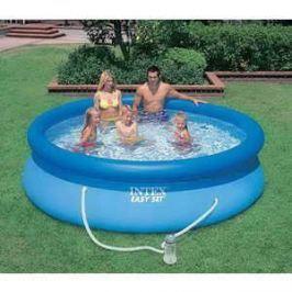 Надувной бассейн Intex Easy Set 3.05х0.76м (56922/28122/28122NP)