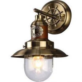 Бра Artelamp A4524AP-1AB