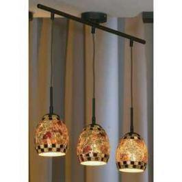 Потолочный светильник Lussole LSQ-6506-03