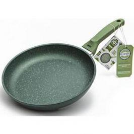 Сковорода d 24 см Risoli (00103DR/24GS)