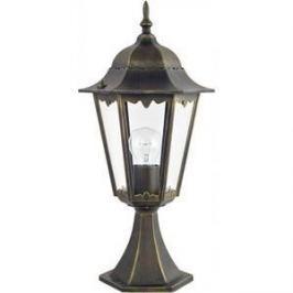 Наземный светильник Favourite 1808-1T