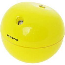 Увлажнитель воздуха Polaris PUH 3102 Apple, Yellow
