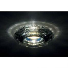 Точечный светильник Donolux DL041CL